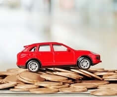Work with the best car title loans companies if you have bad credit and have collateral available in your vehicle.