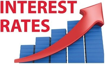 Make sure your state has an interest rate cap.