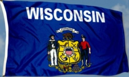 Choose a local lender near you in WI that offers auto title loans.