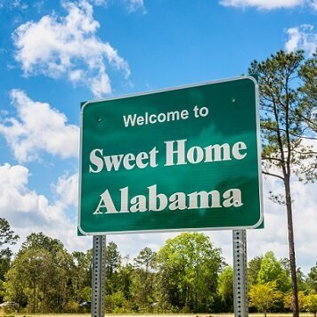 An Alabama finance lender can get you cash for your car title.